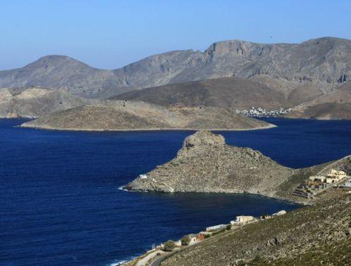 kalymnos-pobrezi