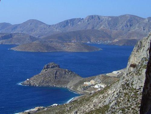 kalymnos-skaly