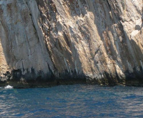 kalymnos-utesy